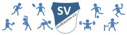 Sportverein Großräschen e.V.