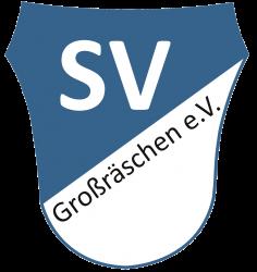 SV Großräschen e.V.